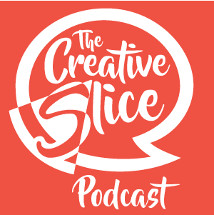 Carve Out Your Creative Slice of the World